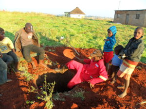 Pit-digging-made-fun-in-Mhlohlozi-communities